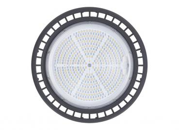 Start LED Highbay 1-10V 150W 19klm 865 90° IP65 schwarz