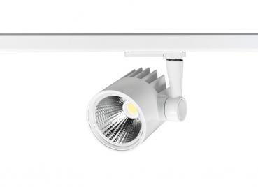 Beacon LED Minor II 10W LS3