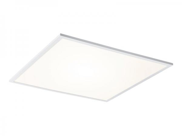 Start Flat Panel LED G2 600x600 High Efficiency