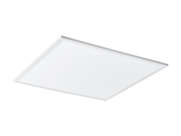 Start Flat Panel LED G2 600x600 Standardlichtstrom