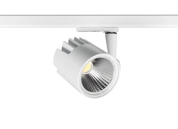 Beacon LED Major II 19W LS3