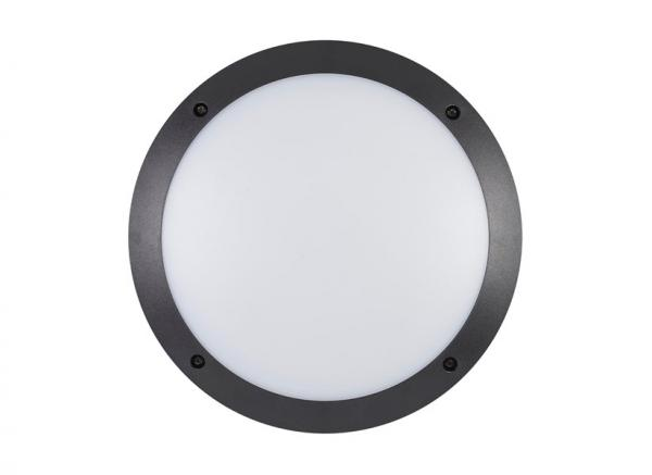 Start Surface LED IP66 11W schwarz