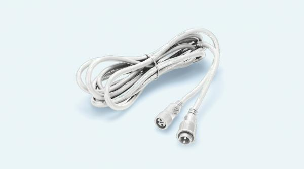 In & Outdoor | PLR Extension Cable White