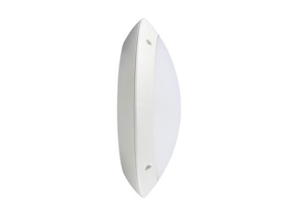 Start Surface LED IP66 11W weiss